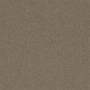ECOS タイルカーペット LP−2037 50×50