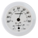 CRECER 温湿度計 CR−223W