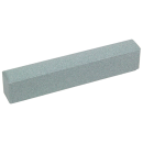 ナニワ 剛研 曲線刃用砥石 荒砥石 QA−0360