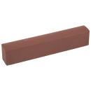 ナニワ 剛研 曲線刃用砥石 中砥石 QA−0361