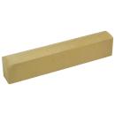 ナニワ 剛研 曲線刃用砥石 仕上砥石 QA−0362
