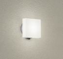 大光 人感センサータイプ LED ポーチライト DXL−81341C