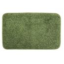 芝生風ラグ シーヴァ 約130×185cm(約1.5帖用) GR