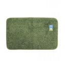 芝生風ラグ シーヴァ 約50×80cm GR