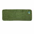 芝生風ラグ シーヴァ 約45×120cm GR