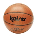 PVC バスケットボール 5号 BOX KW−485