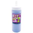 たくみ 濃色粉チョーク 濃紫 コムラサキ 300g