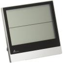 シンワ デジタル温湿度計 SmartA