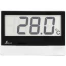 シンワ デジタル温度計 SmartA