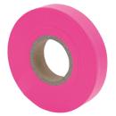 シンワ マーキングテープ 15mm巾 ピンク