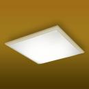 タキズミ 和風LED シーリングライト RK80149