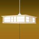 タキズミ 和風LED ペンダントライト RV80157