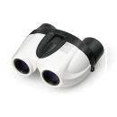 双眼鏡 セレスGIII 10−30×21 ホワイト