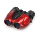 双眼鏡 セレスGIII 10−50×27 レッド