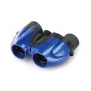 双眼鏡 セレスGIII 10×21 倍率10倍 ブルー
