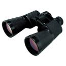 双眼鏡 New Mirage 7×50 ポロプリズム式 スタンダードタイプ ブラック 103168