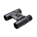 双眼鏡 V-TEX 8×21 DH ダハプリズム式 2軸式 VT-0821D コンパクト双眼鏡