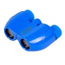 kenko 双眼鏡 V−TEX 7×18 ブルー
