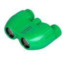 kenko 双眼鏡 V−TEX 7×18 グリーン