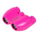 kenko 双眼鏡 V−TEX 7×18 ピンク