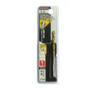 NACHI 鉄工用 コーティングドリル 4.2mm