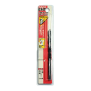 NACHI 鉄工用ドリル シンニング 6.3mm