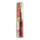 NACHI 鉄工用ドリル シンニング 6.4mm