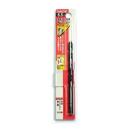 NACHI 鉄工用ドリル シンニング 6.5mm