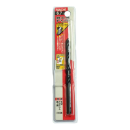 NACHI 鉄工用ドリル シンニング 6.7mm