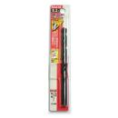 NACHI 鉄工用ドリル シンニング 8.3mm