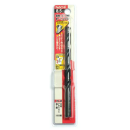 NACHI 鉄工用ドリル シンニング 8.5mm