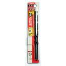 NACHI 鉄工用ドリル シンニング 9.2mm