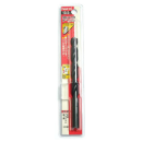 NACHI 鉄工用ドリル シンニング 10.5mm