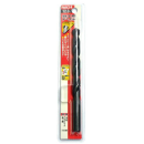 NACHI 鉄工用ドリル シンニング 12.0mm