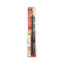 NACHI 鉄工用ドリル シンニング 12.5mm