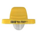 スターエム Neo Sharp 4970
