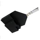 土牛 ホワイトボードケースD−1用 D−1ヨウ