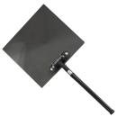 土牛 伸縮式スケルボード SB−2