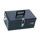 リングスター 工具箱 ハイクオリティボックス RSD−350 ブラック