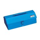リングスター 工具箱 フリーボックス Y−300 ブルー