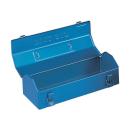 リングスター 工具箱 フリーボックス Y−410 ブルー