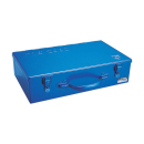 リングスター 工具箱 フリーボックス T−400 ブルー