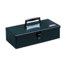リングスター 工具箱 フリーボックス RST−300 ブラック