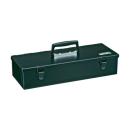 リングスター 工具箱 フリーボックス RST−360 ブラック