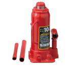OH 油圧ジャッキ 10T OJ−10T