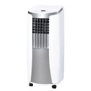 トヨトミ スポット冷風機 TAD−2219