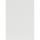 PSボード 5mm厚 A1