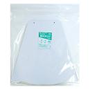 紙スタンドNo.1 A2・B3サイズ対応 ホワイト 10枚入