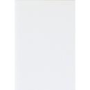 PSボード 5mm厚 B3