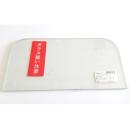 ガラス棚板 DG−1530R